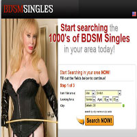 bdsm-singles-sign-in